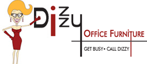 Dizzy Office Furniture